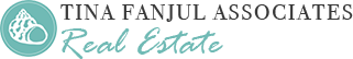 Fanjul Real Estate Logo