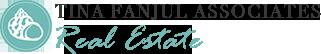 Fanjul Real Estate Logo