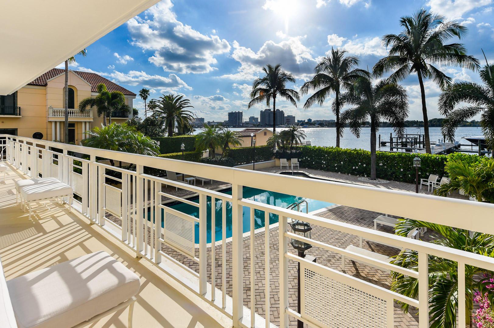 Fanjul Real Estate Palm Beach Florida