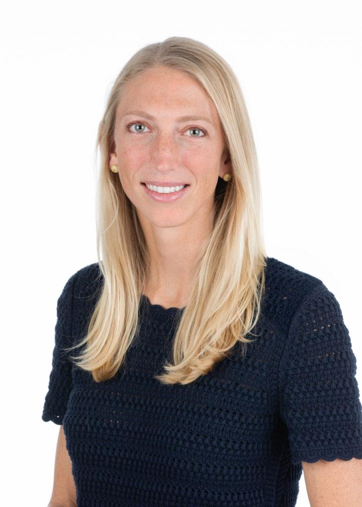 Kelly Klaine fanjul real estate agent palm beach