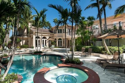 210 EDEN ROAD palm beach