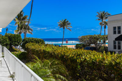 100 WORTH AVENUE #220, PALM BEACH
