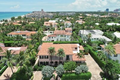 120-ATLANTIC-AVENUE-PALM-BEACH-FL-33480