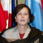 Marianella Monsalve de Velarde cropped