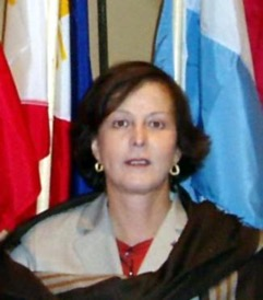 Marianella Monsalve de Velarde