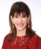 Robin Bernstein–Tina Fanjul Associates